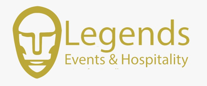 Legends Events