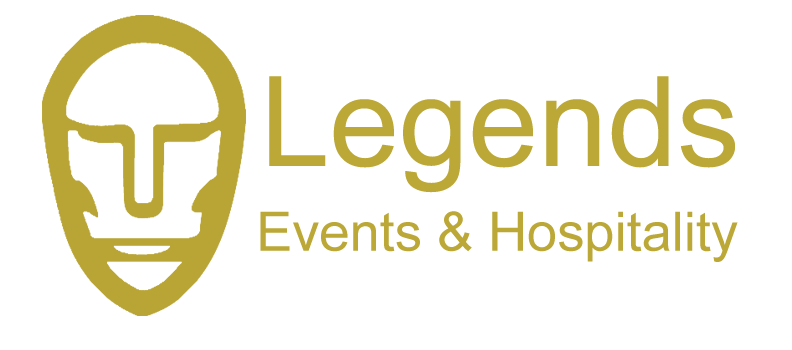 Legends Events & Hospitality