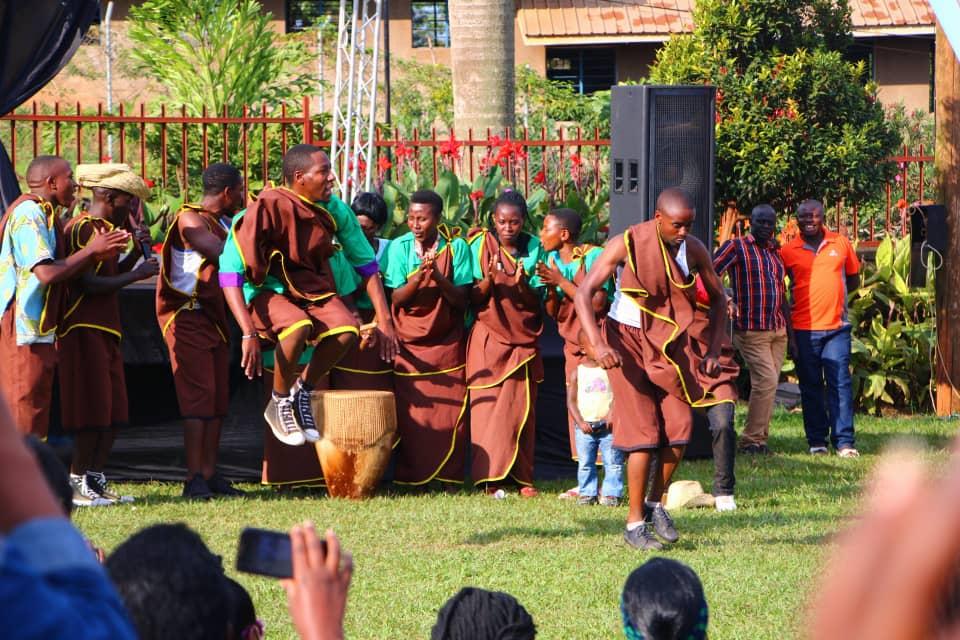 Bakiga Nation Round 6: Rugundo Egumeho